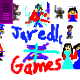 jaredlc-rpg-part-1-demo