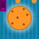 cookie-clicker-2-beta