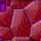 an-ordinay-mario-game