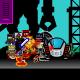 bob10033660-coll-game
