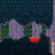 cave-runner