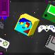 a-nexus-update