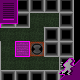 area-51-raid