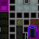 hack-htpcomp-2