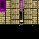 ladder-land