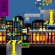 nuclear-island-with-glitch
