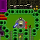 The great pipe maze - by sonicben