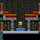 the-undead-passageway