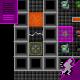 awsome-maze-of-doom