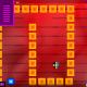 sploders-hardest-game-a