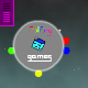 sploders-hardest-game-beta