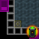 intergalactic-prison