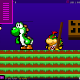 yoshi-and-tails-adventure-2-players