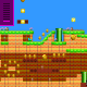 super-mario-bros-beta