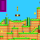 new-super-mario-bros-world-1