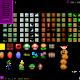 nsmb-graphic-update-41