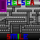 chelsea-smile