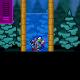 my-first-platform-game-of-2012