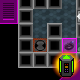 mission-maze