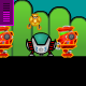 robot-boom-4