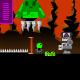 robots-atack
