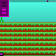 my-minecraft-world