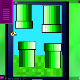 impossible-flappy-birds-on-a-phone