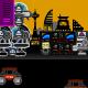 robots-destroy-the-organic