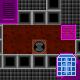 my-original-game-leila