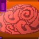 inside-the-brain-of-frozenxs-clone