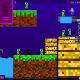 my-1st-minecraft-game