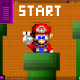 mario-and-luigi-adventure-full-game