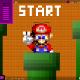 mario-and-luigi-adventure-full-game
