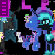 mlp-battle-for-the-crystal