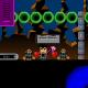 game-42-spion-kung-fu-krijger-ninja