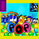 poppers-summer-pop