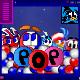 poppers-american-pop