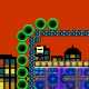 electronic-area