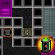 nuclear-terminal