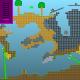 terraria-beta3