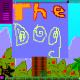 the-dog-demo