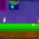 levle-up-game