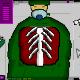 surgeon-simulator-extra-graphics