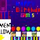mikeycoolman-birthday-surprise