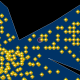 600-crystals-of-death