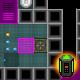 zacon-attack-1