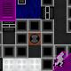 maze-escape-part-3