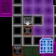 hologram-escape