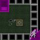 prison-break-out