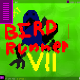 bird-runner-6-out